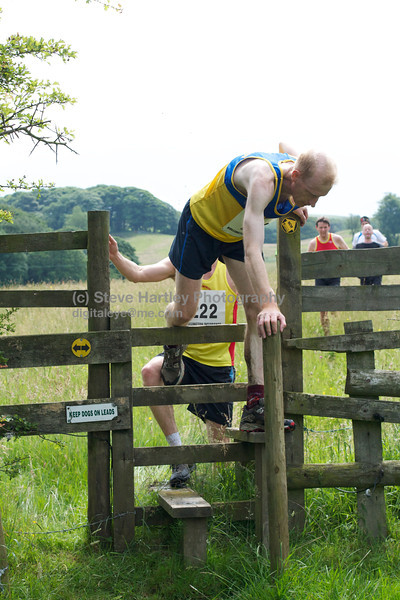 Bollington Hill Race 2012 48