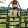 Bollington Hill Race 2012 123