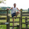 Bollington Hill Race 2012 77