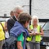 Bollington Hill Race 2012 34