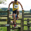 Bollington Hill Race 2012 174
