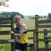 Bollington Hill Race 2012 13