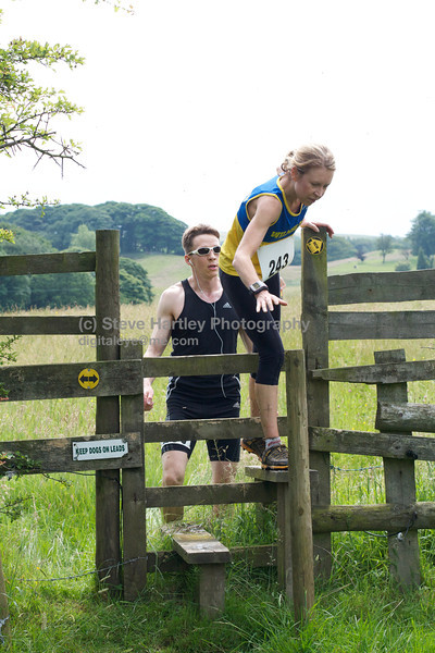 Bollington Hill Race 2012 38
