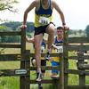 Bollington Hill Race 2012 116