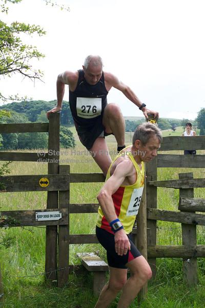 Bollington Hill Race 2012 138