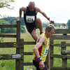 Bollington Hill Race 2012 138