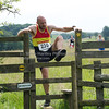Bollington Hill Race 2012 43