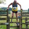 Bollington Hill Race 2012 158