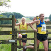 Bollington Hill Race 2012 201