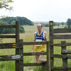 Bollington Hill Race 2012 6