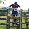 Bollington Hill Race 2012 66