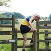 Bollington Hill Race 2012 103
