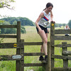 Bollington Hill Race 2012 133