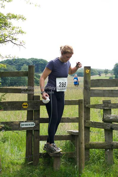 Bollington Hill Race 2012 207