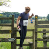 Bollington Hill Race 2012 207