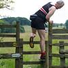 Bollington Hill Race 2012 183