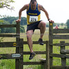 Bollington Hill Race 2012 73