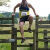 Bollington Hill Race 2012 73