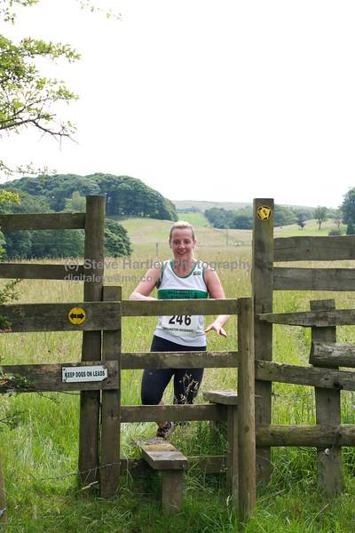 Bollington Hill Race 2012 203