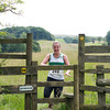 Bollington Hill Race 2012 203