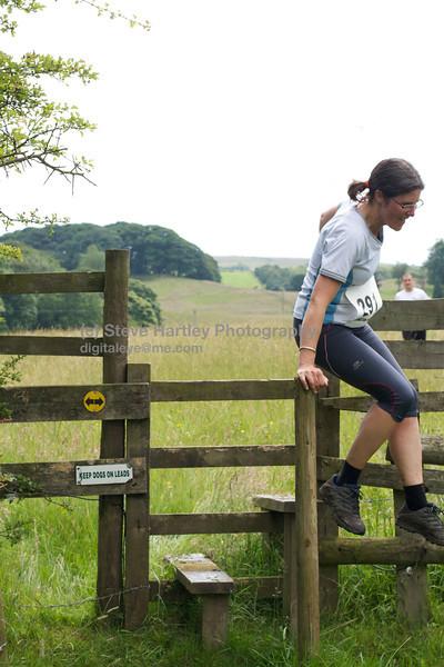 Bollington Hill Race 2012 189