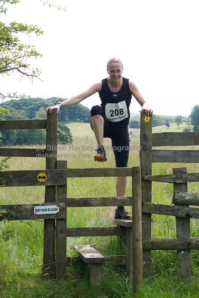 Bollington Hill Race 2012 97