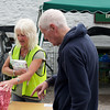 Bollington Hill Race 2012 29