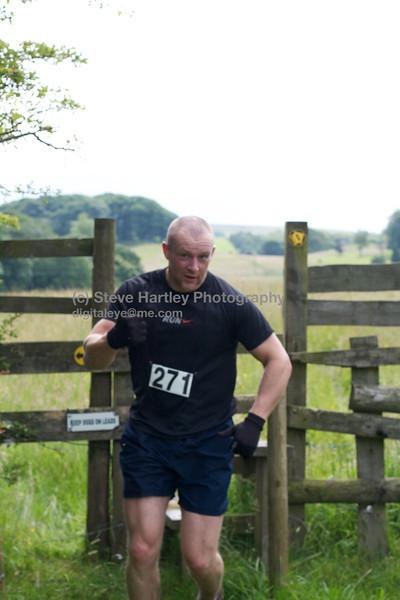 Bollington Hill Race 2012 83
