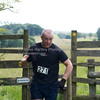 Bollington Hill Race 2012 83