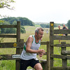 Bollington Hill Race 2012 135
