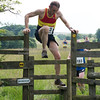 Bollington Hill Race 2012 67