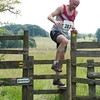 Bollington Hill Race 2012 74