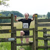 Bollington Hill Race 2012 22