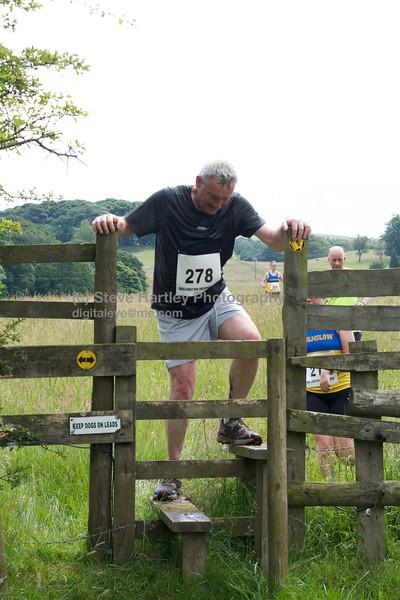 Bollington Hill Race 2012 167