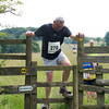 Bollington Hill Race 2012 167