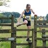 Bollington Hill Race 2012 172