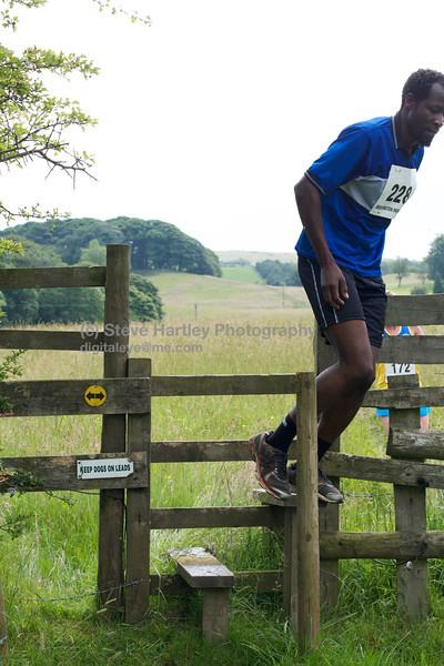 Bollington Hill Race 2012 149