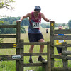 Bollington Hill Race 2012 93