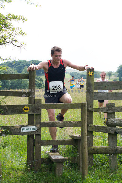 Bollington Hill Race 2012 112