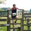 Bollington Hill Race 2012 112