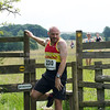 Bollington Hill Race 2012 44