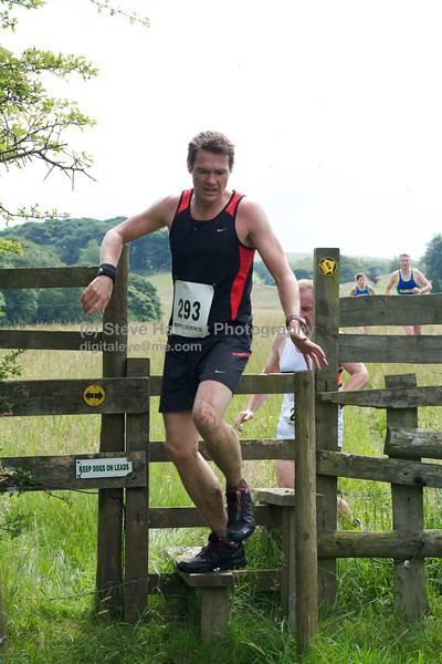 Bollington Hill Race 2012 113