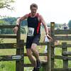 Bollington Hill Race 2012 113