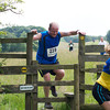 Bollington Hill Race 2012 127