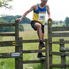 Bollington Hill Race 2012 19