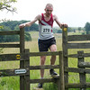 Bollington Hill Race 2012 12