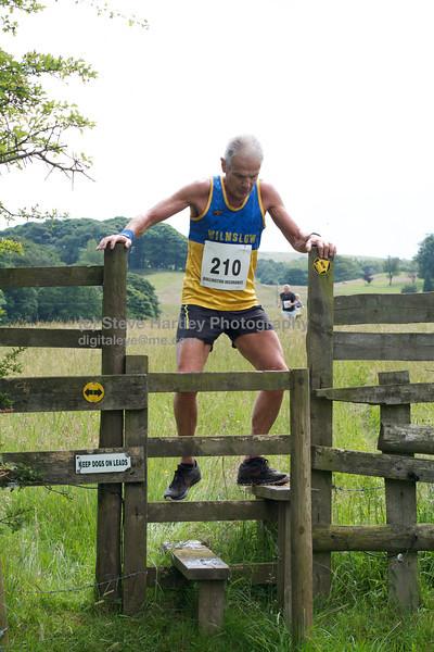 Bollington Hill Race 2012 165