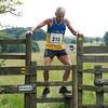 Bollington Hill Race 2012 165