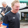 Bollington Hill Race 2012 26