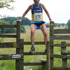 Bollington Hill Race 2012 151